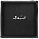 marshall mg4 series mg412