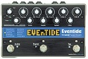 eventide time factor twin delay
