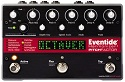 eventide pitch factor harmonizer
