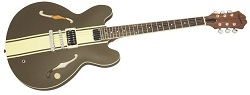 epiphone tom delong signature es 333